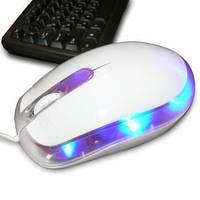 Компьютерная мышка Гигант