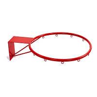 Кольцо баскетбольное диаметр 40 см UR LA-5381