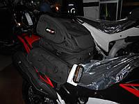 ATPOX NF-9203 Сумка на бензобак мотоцикла., фото 1