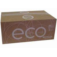 Пейнтбольные шары Tomahawk EcoBox 2000 шт
