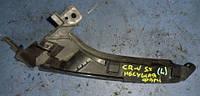 Кронштейн переднего бампера левыйHondaCR-V2007-201271190SWA000