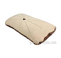 Подушка bq-style Киця
