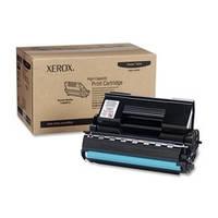 Xerox Картридж (113R00712) Black повышенной емкости