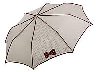 Женский зонт H.DUE.O ( автомат ) арт. 253-1