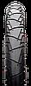 Покрышка CST C1218 26 x 1,9, фото 2