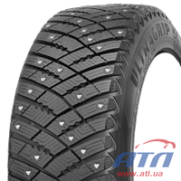 225/55R16 99T Ultra Grip Ice Arctic D-Stud XL шип.