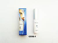С956-1 Белый клей для ресниц, век и декора 7 мл, EYE CREAM