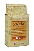 Дрожжи Safale K-97, 500 гр
