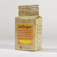 Дрожжи Saflager W-34/70, 500гр