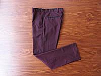 Красивые мужские брюки Taylor & Wright (W 32/L 32.)