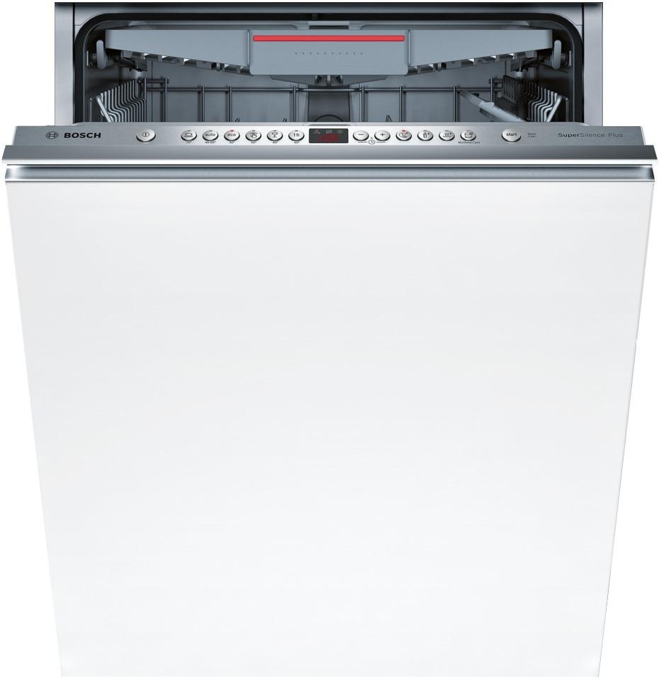 Посудомоечная машина Bosch SMV46MX04E