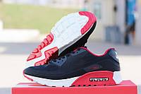 Мужские кроссовки Nike Hyperfuse