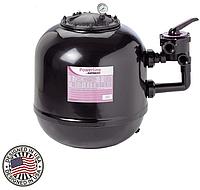Песочный фильтр для бассейна Hayward NC500SE2 (D500) (10 м³)