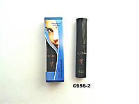 С956-2 Черный клей для ресниц век и декора 7 мл, EYE CREAM
