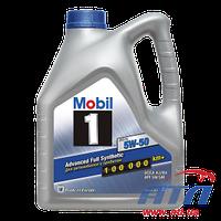 Mobil1 FS 5W50 4л