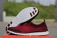Мужские кроссовки Nike Free Run 5.0