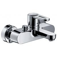 Hansgrohe Смеситель для ванны Hansgrohe Metropol S 14461000