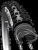 Покрышка CST Critter C1600 26 х 1,95, фото 2