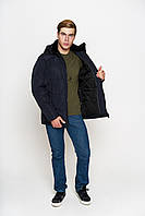 Куртка мужская классическая Bigline