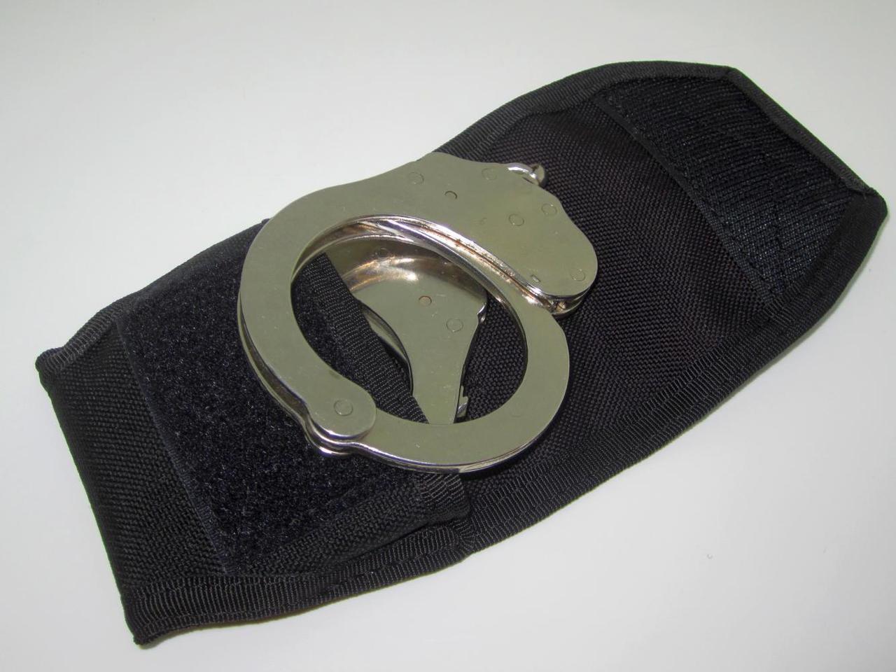 Чехол для наручников КУ/Л