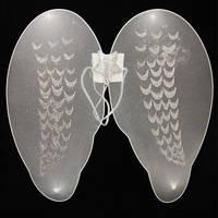 Крылья Ангелочка, фото 1