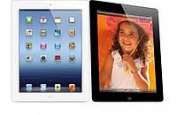 Покупка телефону або планшета в США - плюси і мінуси