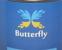 Отвердитель для автомобильной краски Butterfly