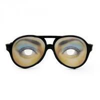 Очки Дундука женские