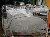 Комплект для спальни, фото 1