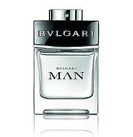Bvlgary MAN 100ml Tester