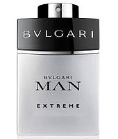 Bvlgary MAN Extreme 5ml mini