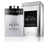 Bvlgary MAN Extreme 60ml