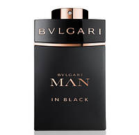 Bvlgary MAN In Black 5ml edp mini