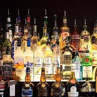 Алкогольные вкусы