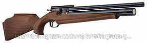 Винтовка PCP Zbroia Хортиця 330/180 (кал. 4,5 мм)
