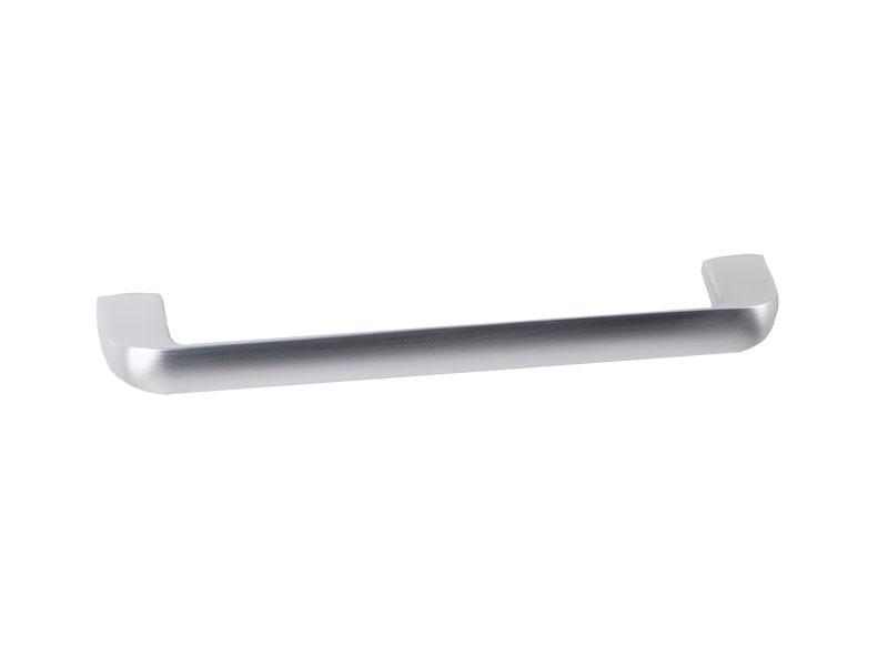 Ручка мебельная РК 810