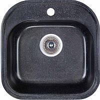 Кухонная мойка Fosto 48x49 SGA-420