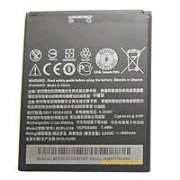 Аккумулятор (батарея) BOPL4100 для мобильных телефонов HTC Desire 326/526
