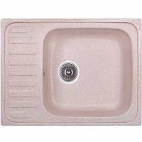 Кухонная мойка Fosto 64x49 SGA-806