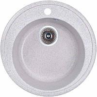 Кухонная мойка Fosto D510 SGA-210
