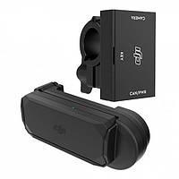 Ronin-MX - SRW-60G беспроводной канал передачи видео малой дальности