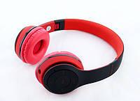 Наушники Беспроводные Накладные MDR TM 19 BT Bluetooth Гарнитура FM Приемник