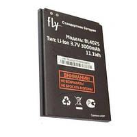 Батарея Fly BL4025 для мобильного телефона Fly iQ4411 Energie2