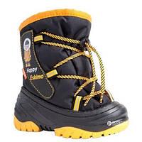 b18f93331 Зимняя детская и подростковая обувь в Украине недорого на Bigl.ua ...