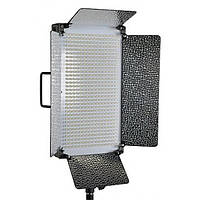 Видео свет LED-500A Fancier