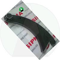 Полумесяц диска ОРИГИНАЛ пресс подборщика Sipma Z-224/2   202308053001 SIPMA