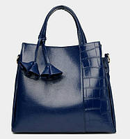 Женская сумка  классическая большая