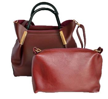 247c7ff59b8b Оптовый интернет-магазин сумок, кошельков, рюкзаков и зонтов
