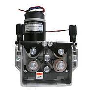 Подающий механизм полуавтоматический сварочный 24В 4-х роликовый SSJ-11