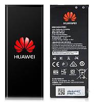 Аккумулятор (батарея) HB4342A1RBC для мобильных телефонов Huawei Y5 II